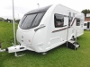 6) Swift Conqueror 570 2016 4b Caravan Thumbnail